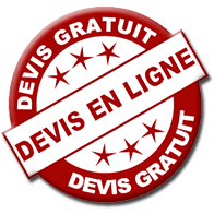 Devis Gratuit prestations Animations Triangle